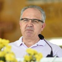 Ivan Dragićević