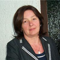 Ivanka Ivanković-Elez