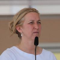 Marija Pavlović-Lunetti