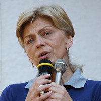 Mirjana Dragićević-Soldo