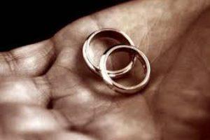 18. Międzynarodowe Rekolekcje dla Par Małżeńskich odbędą się wMedziugorju wdniach od8 do11 listopada 2017 roku.
